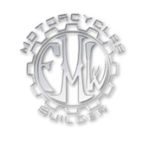 http://www.fmwmotorcycles.com/
