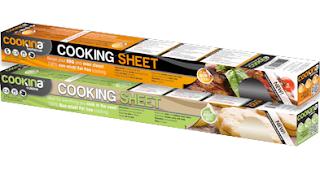 Reversible Non Stick Frying Pan Pancake Cake Maker Kitchenware Baking Tool