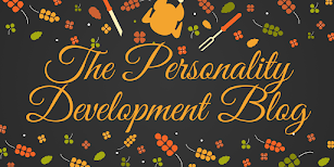 Librarians Personality Development