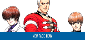 http://kofuniverse.blogspot.mx/2010/07/new-face-team-kof-97.html
