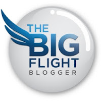 http://www.meitzeu.com/2012/05/as-winner-of-big-flight-a380-bloggers.html