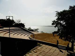 "24 Most Astonishing facts about City of Lakes-""Bhopal"