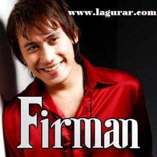 http://www.lagurar.com/2018/05/download-lagu-firman-terpopuler-dan.html