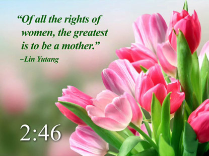 Mothers-day-Messages-in-hindi
