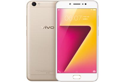 Spesifikasi dan Harga Vivo Y67 Terbaru, Ponsel Android Marshmallow dengan Kamera Selfie 16MP RAM 4G