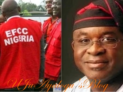 David Mark illegally acquired Senate President's official residence – Nigerian government