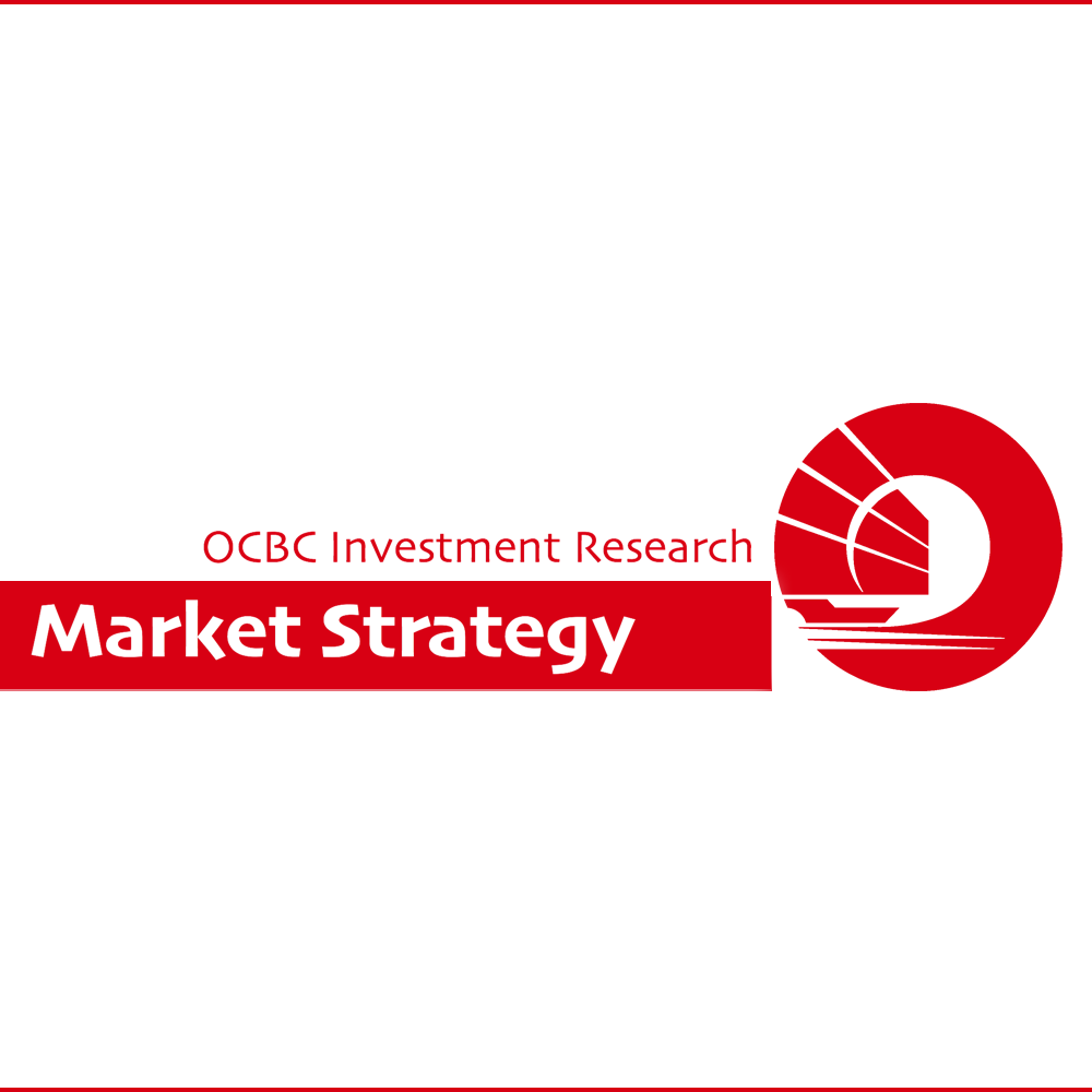 Stock Picks 2017 - OCBC Investment 2016-11-28: A diversified portfolio with core earnings and decent sustainable dividends
