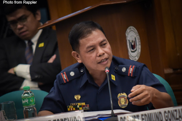 Chief Inspector Jovie Espenido is the real life 'Ang Probinsiyano's Ricardo Dalisay'