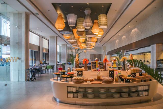 novotel imagica khopoli hotel review