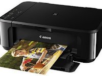 Canon Pixma MG3670 Driver Downloads and Review