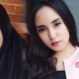 Kabur dari Rumah Hingga Dikabarkan Murtad, Inilah 6 Berita Besar Terkait Anak Perempuan Pengacara Kondang Sunan Kalijaga