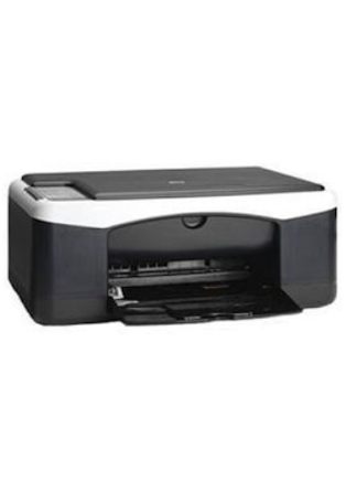 HP LASERJET F2120 PRINTER WINDOWS 7 DRIVER DOWNLOAD