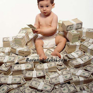 amalan menggandakan uang rejeki,amalan menggandakan uang dengan cepat,amalan untuk mendatangkan rejeki,amalan mendatangkan uang nyata langsung kontan,amalan mendatangkan uang dalam semalam,amalan mendatangkan uang milyaran,amalan mendatangkan uang seketika,amalan mendatangkan uang dalam sekejap,amalan mendatangkan uang berlimpah,amalan mantra menggandakan uang rejeki,mantra menggandakan uang secara gaib,amalan menggandakan uang dengan cepat,mantra pemanggil uang nyata,kalimah rahasia pemanggil uang gratis,doa mendatangkan uang dalam sekejap mata,doa mendatangkan uang gaib,ilmu mendatangkan uang dalam sekejap,doa uang datang sendiri