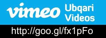 ubqari videos on vimeo