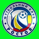 FK Rostov www.nhandinhbongdaso.net