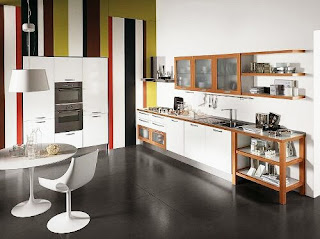 Latest Tips To Design A Simple Minimalist Kitchen