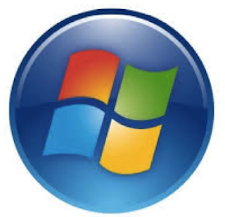 Windows 7 Service Pack  filehippo