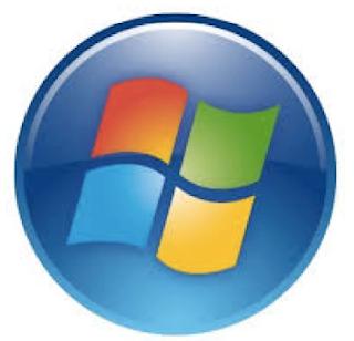 Windows 7 Service Pack  filehippo