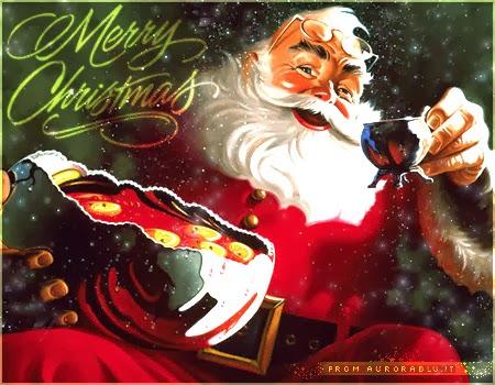 Lettera Di Auguri Di Natale In Inglese.Auguri Di Buon Natale In Inglese Scuolissima Com