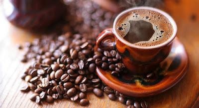 تعرف على فوائد القهوة للطلاب فى الدراسة, فنجان قهوة ,cup of coffee