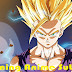 25 Situs Download Anime Subtitle Bahasa Indonesia Terbaik 2017