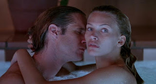 Species 1995 Natasha Henstridge sexy alien