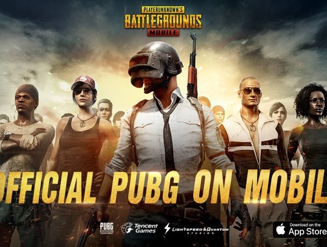 PUBG Mobile gets Arcade Mode in latest update on Android