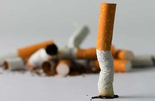 زيادة جديدة في أسعار جميع أنواع السجائر المحلية والأجنبية بحد أدنى 1.5 جنيه لكل علبة