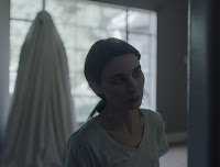 A Ghost Story Rooney Mara Image 1 (10)