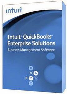 quickbooks enterprise version 14 download