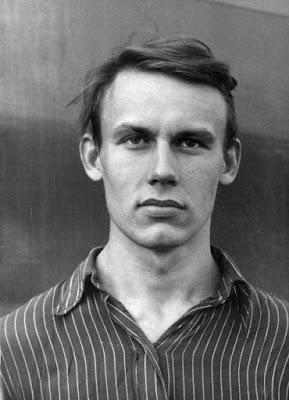 Yuri Nikolaevich Doroshenko - Doğum Tarihi: 29 Ocak 1938