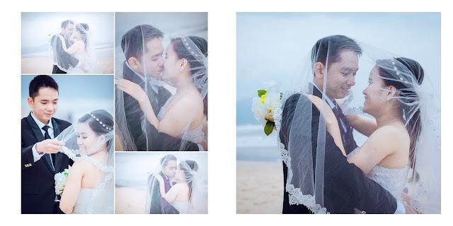 chụp ảnh cưới giá rẻ tại đà nẵng