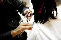 usaha salon kecantikan, bisnis salon, usaha salon, salon, modal salon