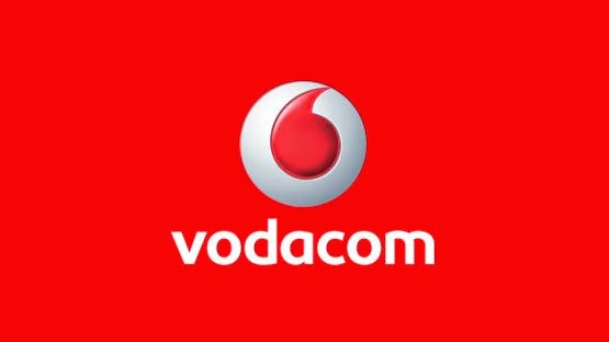 Vodacom launches unlimited int...