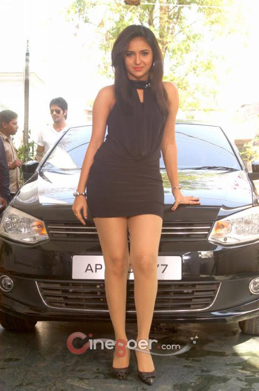 Porno Legs Sarayu (actress)  nudes (43 photo), Instagram, lingerie