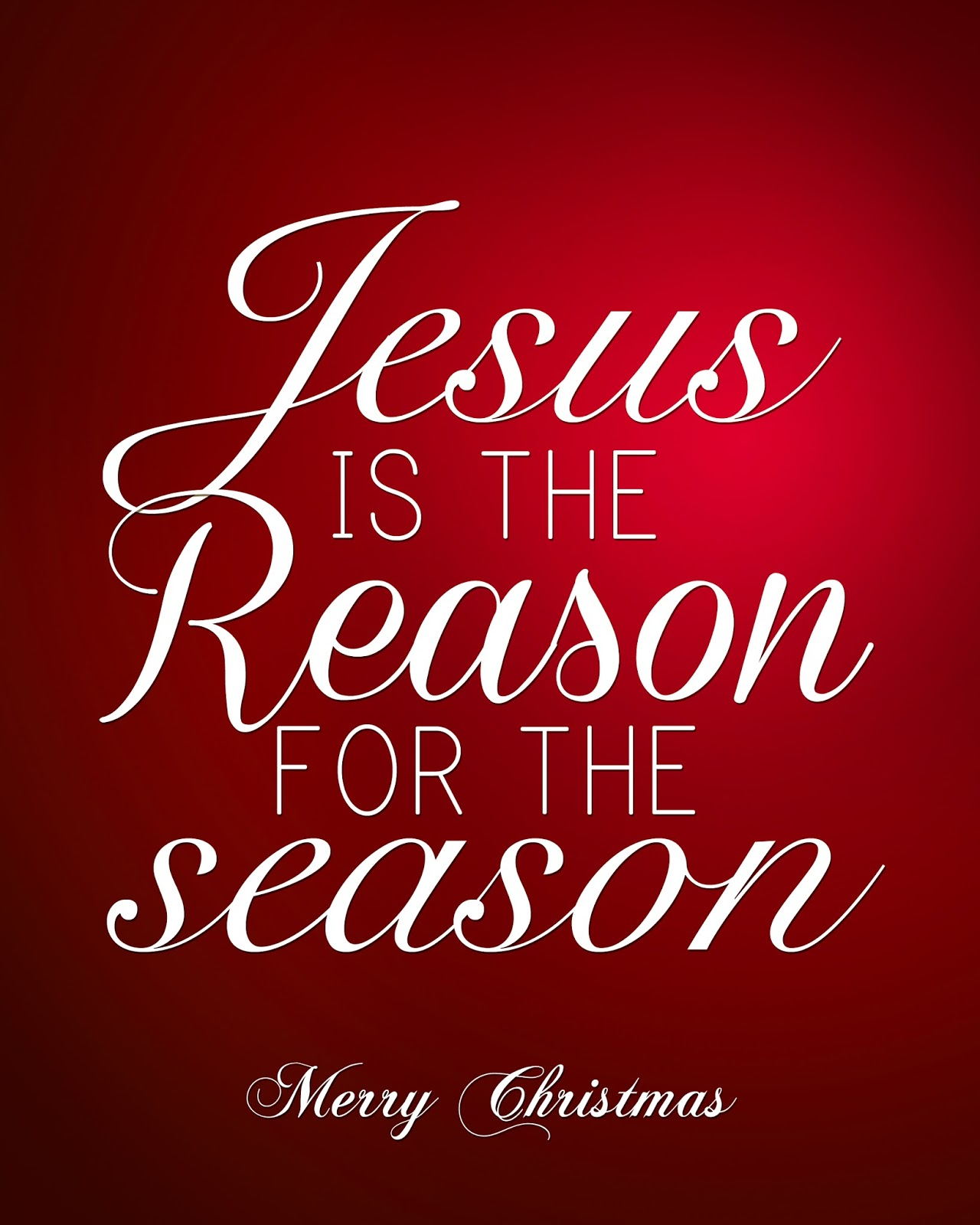 Challenging thoughts for changing times symbols of the season point us to the savior biocorpaavc