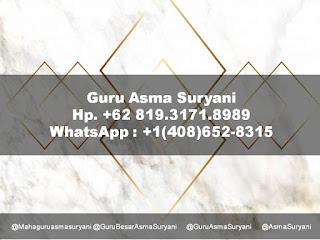 Belajar-Program-Guru-Asma-Suryani