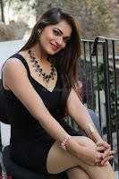 Ashwini in short black tight dress   IMG 3426 1600x1067.JPG