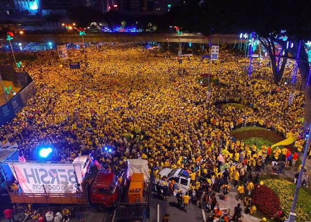 Image result for Gambar Bersih