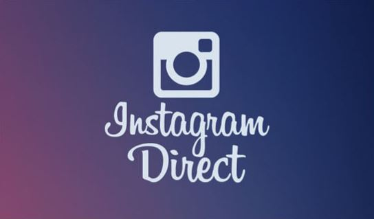 Instagram Direct : Comment ça marche maintenant