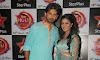 Rahul Sharma and Ishita Dutta