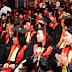 Thực trạng nguồn nhân lực KHCN Khoa học quản lý, KHXNVNV tỉnh An Giang