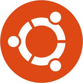 Ubuntu 14.04.3 LTS Desktop