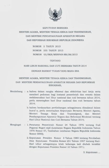 Selamat Datang Di Hindu Kupang NTT - KMHDI NTT