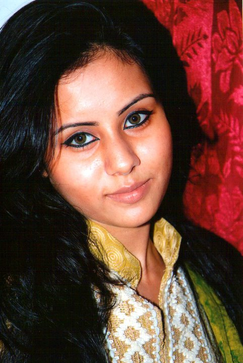 rakhi sawnt hot n nude pics with sex time