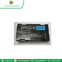 BATTERY SOKKIA BDC35