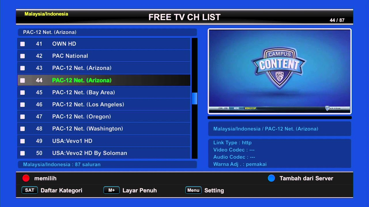 BRAND NEW IPTV APK !! FREE IPTV ANDROID APPS TO WATCH FREE