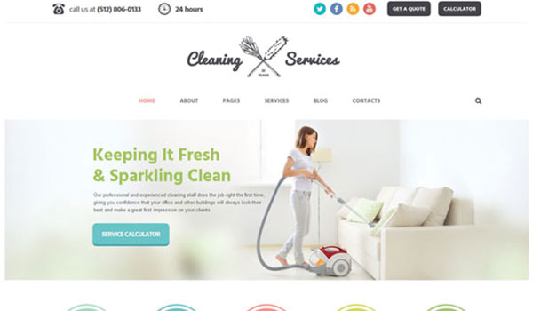 cleaning-company-janitorial-service-theme