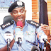 DPO who Beat Up Female Police Officer has been Demoted by IGP Arase from SP to DSP