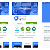 You Can Now Download Google's Dou Application For Android | How To Install and Set it Up